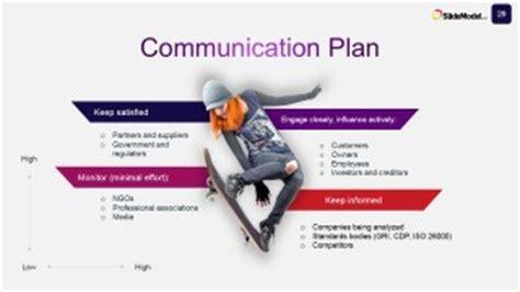 Wedding planner Wedding planning template