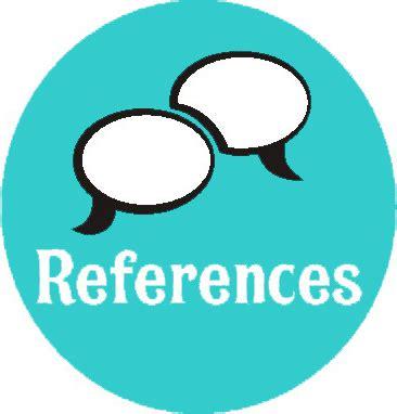Free resume wordpress templates