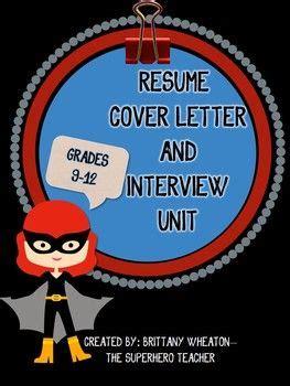 HR & Training Manager Cover Letter - WorkBloom