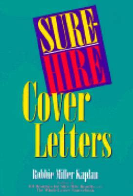 Hire tulane cover letter