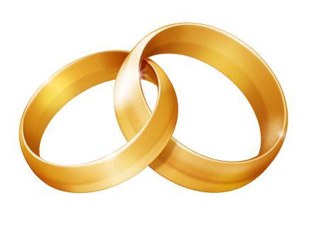 Case study wedding planner